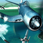 Combat Flight Simulator 2